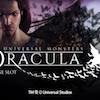Dracula från NetEnt