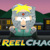 South Park: Reel Chaos