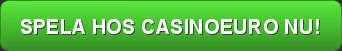 Spela hos Casinoeuro
