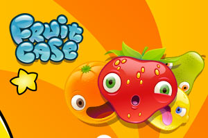 fruitcase