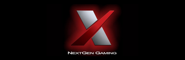 nextgen gaming casinos