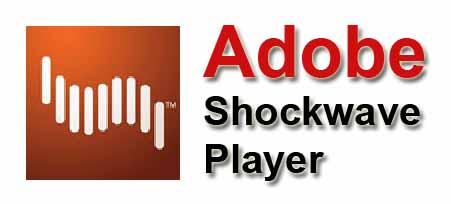 flash shockwave casino