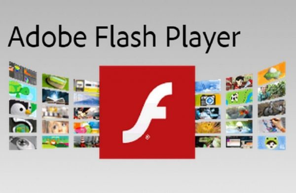 flash casinon online