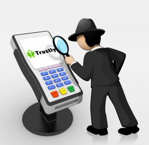 säkra betalningsmetoder för nätcasino