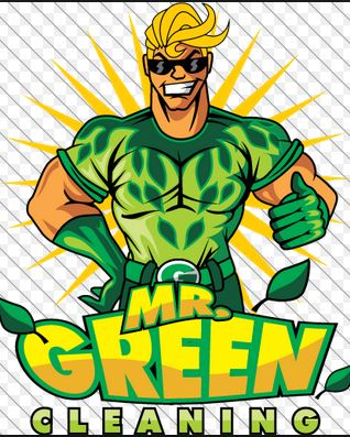 mr green casino malta