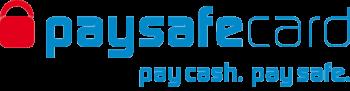 paysafecard för nätcasino