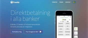 betalningsmetoder svenska nätcasinon