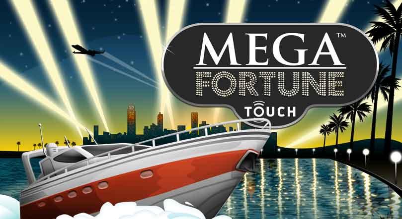 online casino sverige casino games gratis