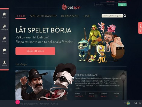 spela casino online football champions cup