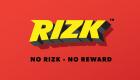 Lås dina uttag – Ny funktion hos Rizk