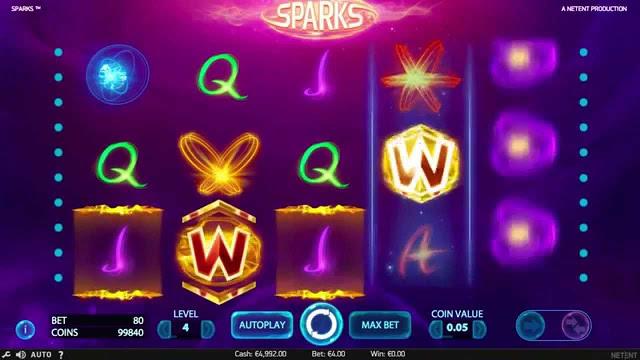 Alien Robots Slot - NetEnt Casino - Rizk Online Casino Deutschland