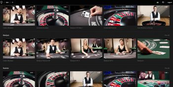 codeta casinospel