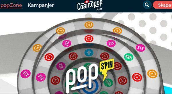 casino bonushjul