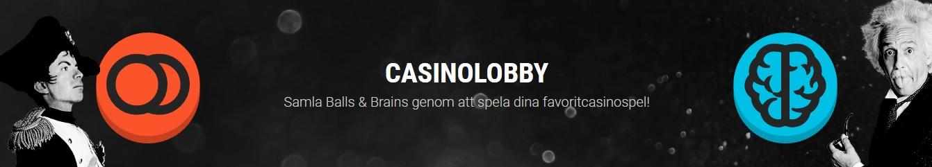 betser casinobonus