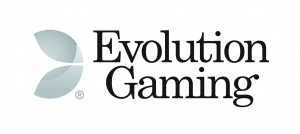 live casino evolution gaming