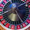 För spelare som älskar Roulette så väntar en fantastisk tävlingsvecka