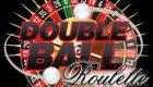 Två nya varianter av roulette!