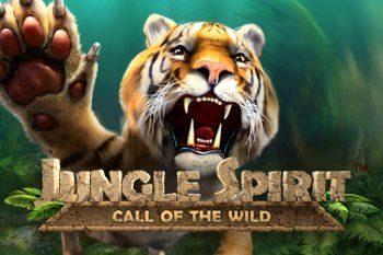 jungle spirit slot thumbnail