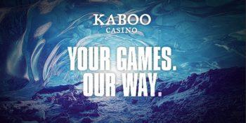 kaboo casino på nätet