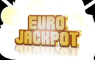 Eurojackpot N